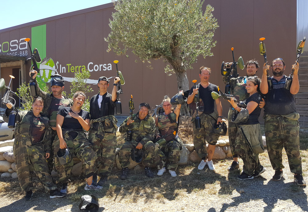 groupe-paintball-2