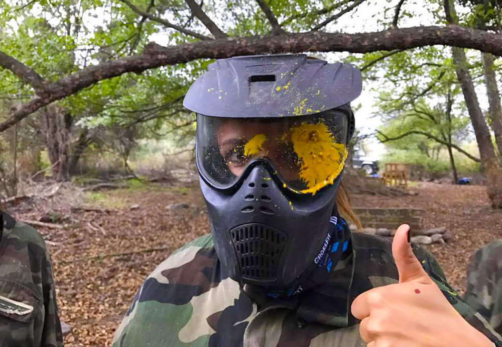 paintball5-1000