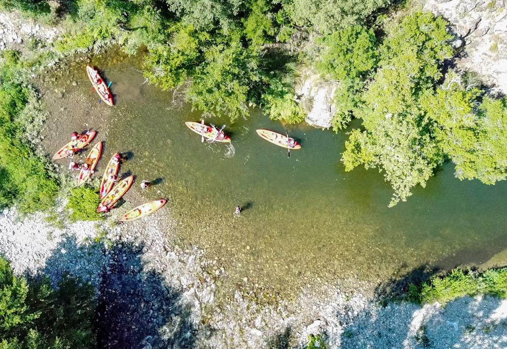 kayaking-drone-web